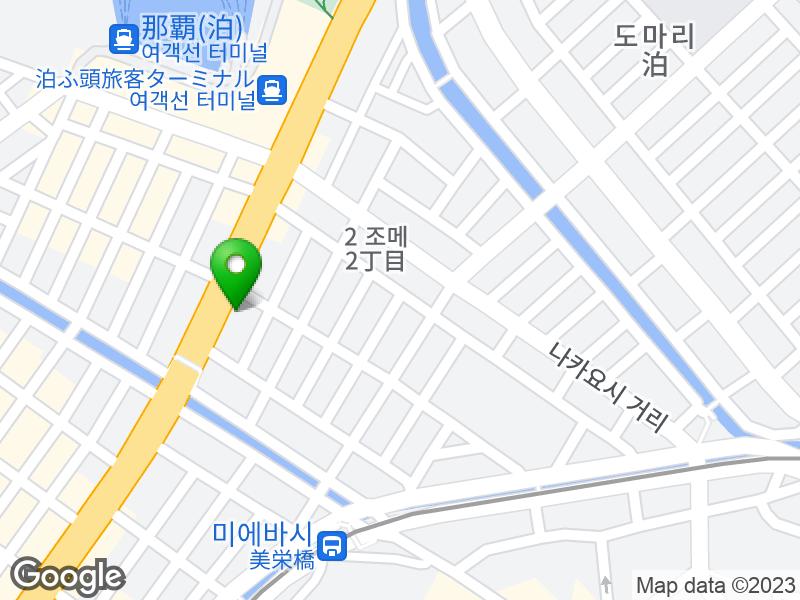 2 Chome-3-6 Maejima 지도